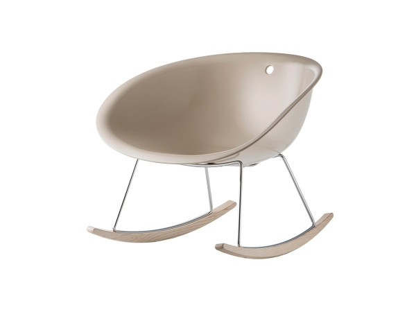 Gliss Swing Chair