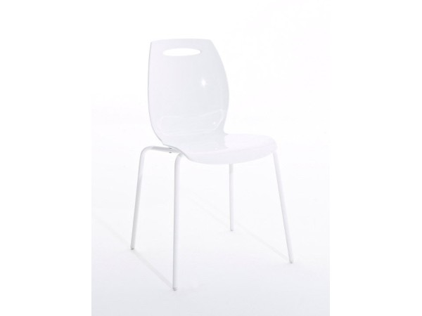 Bip Chair Colico