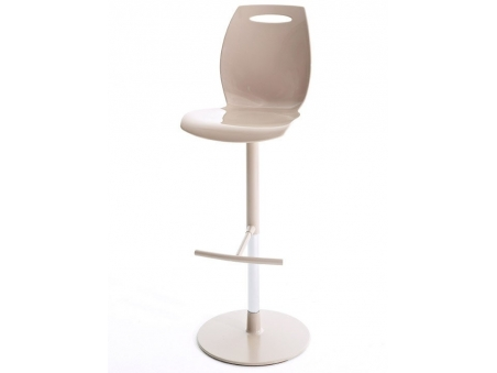 Stool Bip Colico