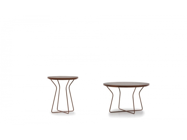 Alf Tuft Coffe Table