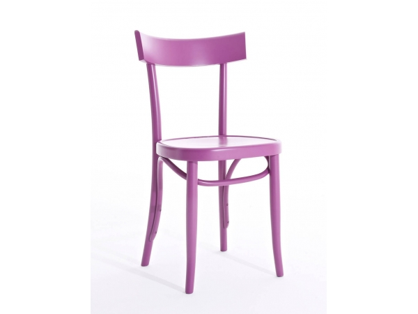 Colico Brera Chair