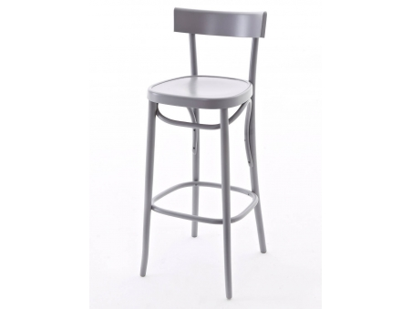 Colico Brera Chair white