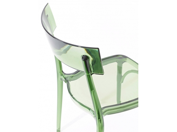 Colico Milano 2015 Chair