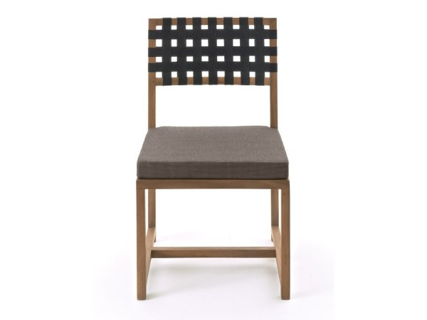 Colico Exit Chair