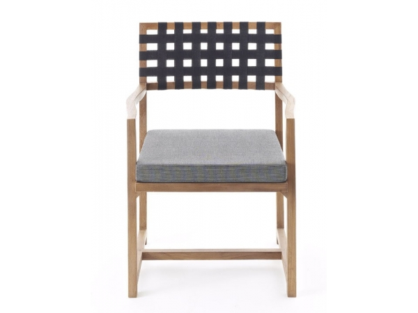 Armchair ExitChair.p Colico