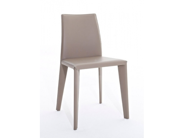 Colico Karlotta chair