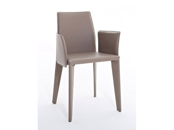 Colico Karlotta.p Chair