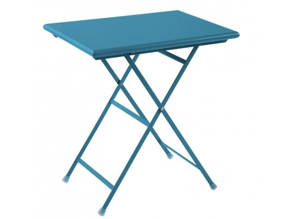 EMU Arc en Ciel Folding Table