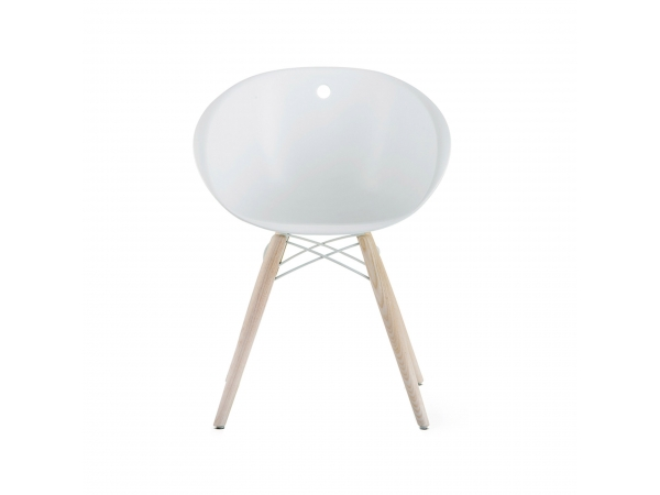 Gliss Wood Chair