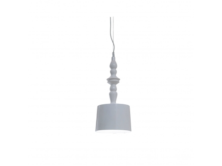 Alì e Babà Wall Lamp