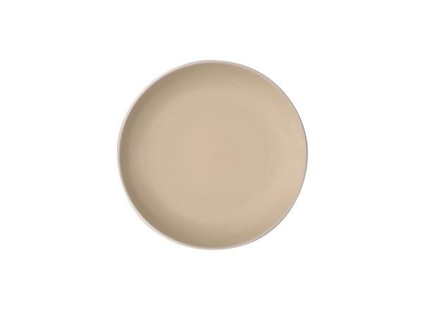 Sorbetto Deep Plate