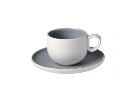 Sorbetto Coffee Cup