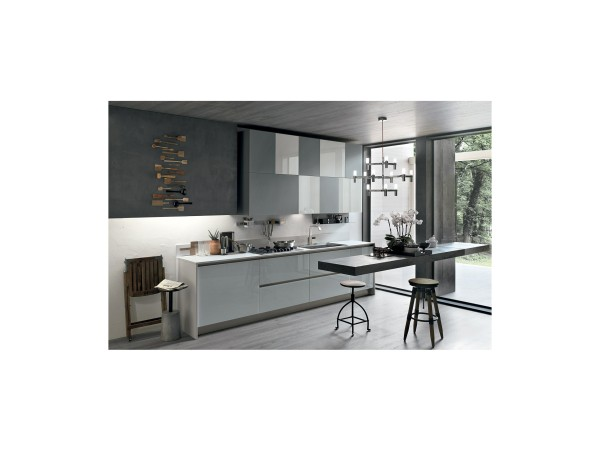 Aliant Kitchen