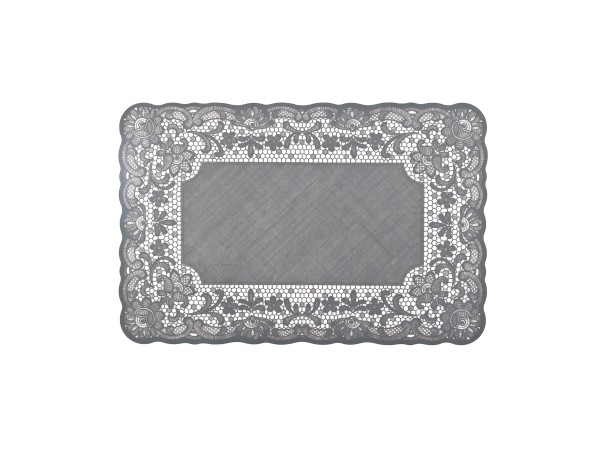 Baroque Set 12 Placemats