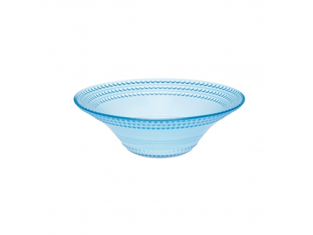 Pois Cakestand Large