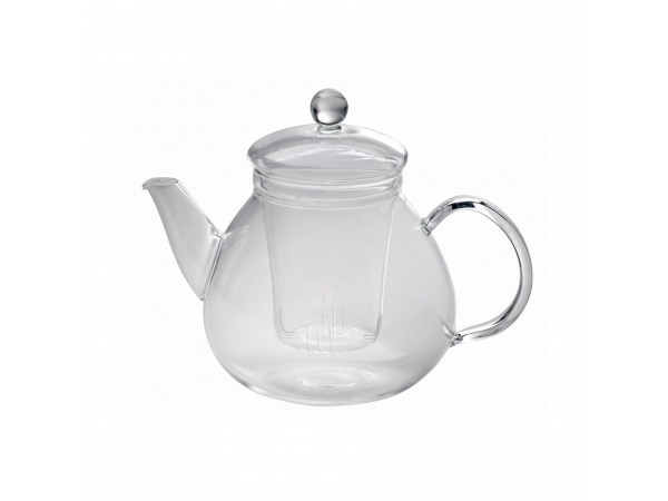 Tea-Time Teiera 1100 ml