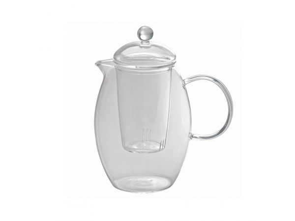 Tea-Time Teapot 1400 ml
