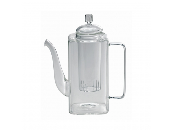 Tea-Time Teiera 800 ml