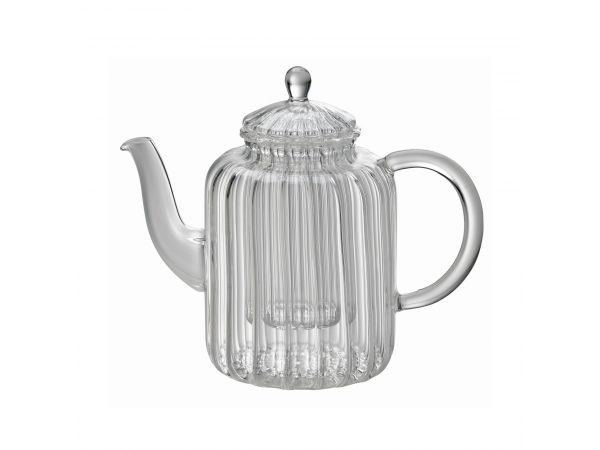 Tea-Time Teapot 1100 ml