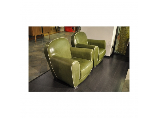 Amburgo Baby Armchair - SALES