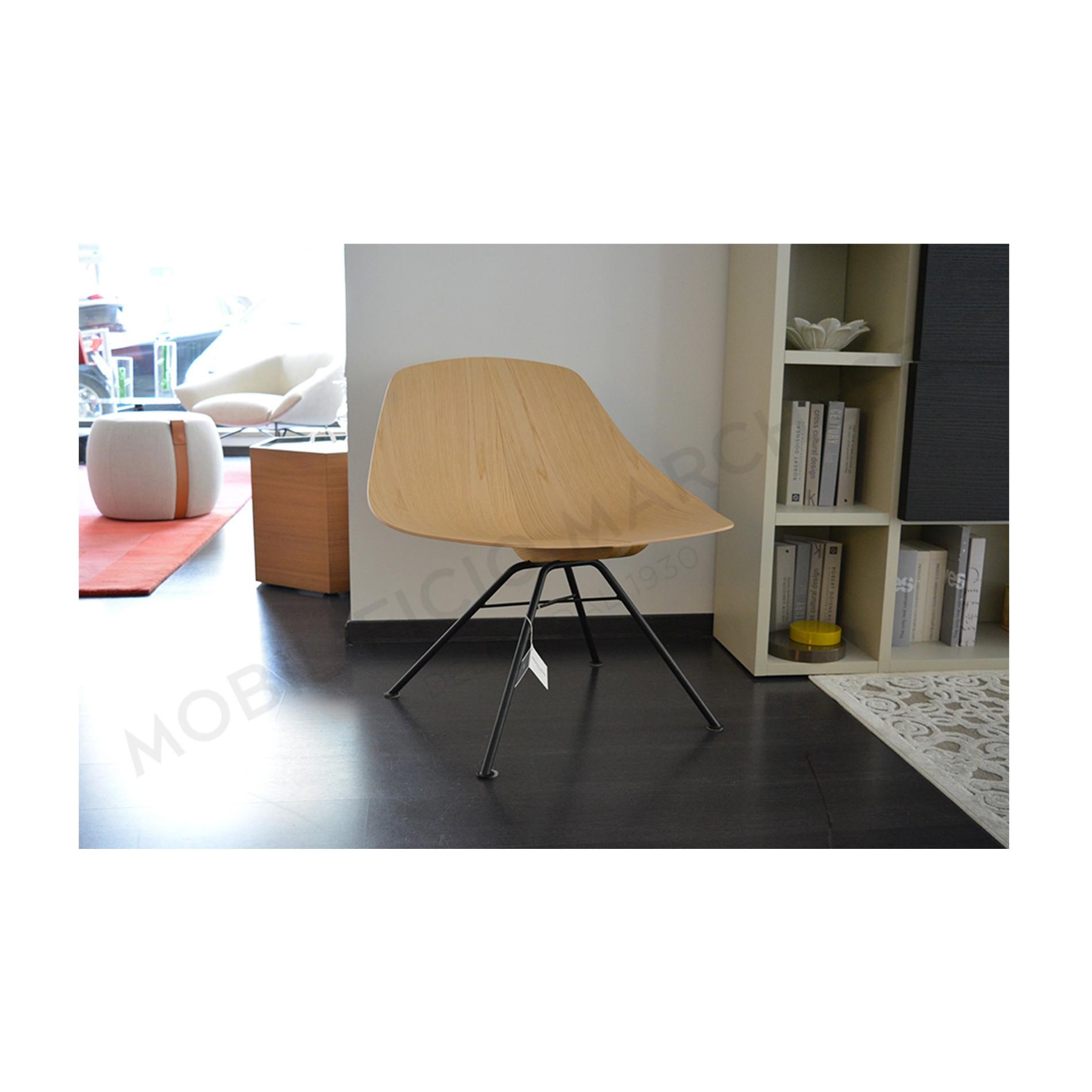 lennox armchair. zoom full screen lennox armchair