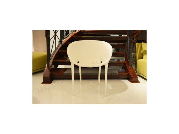 Soft Egg Chair - SALES