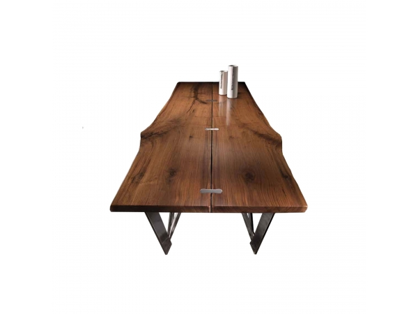 Vero Table by Arte Brotto
