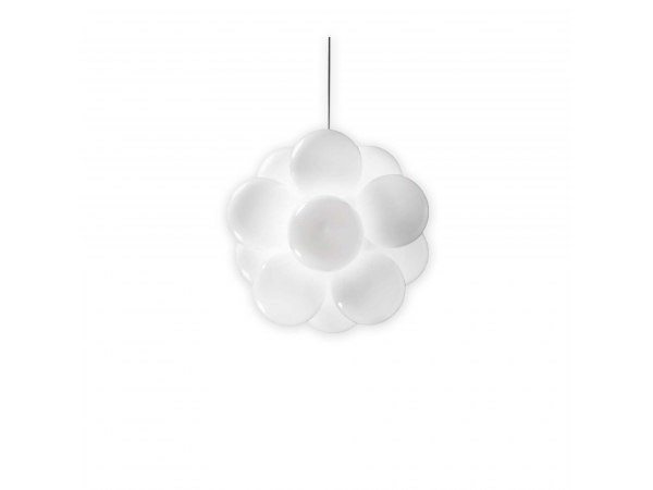 Babol Suspension Lamp