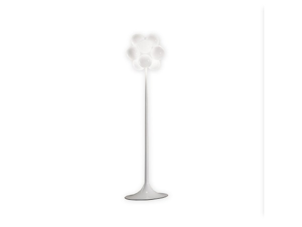 Babol Floor Lamp