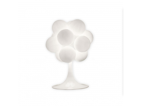 Babol Table Lamp