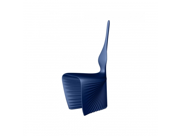 Biophilia Silla Chair