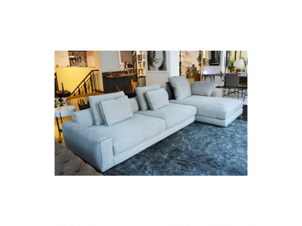 Atlas Sofa - SALES