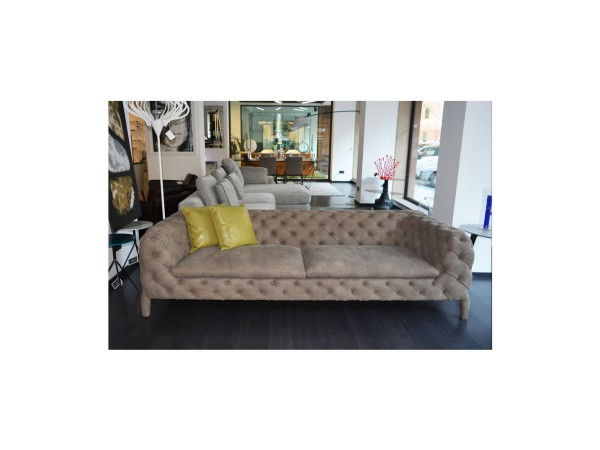 Windsor Sofa - SALES