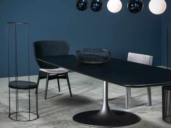 Baxter Bourgeois Table