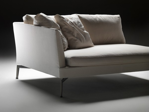 Flexform Feel Good Sofa