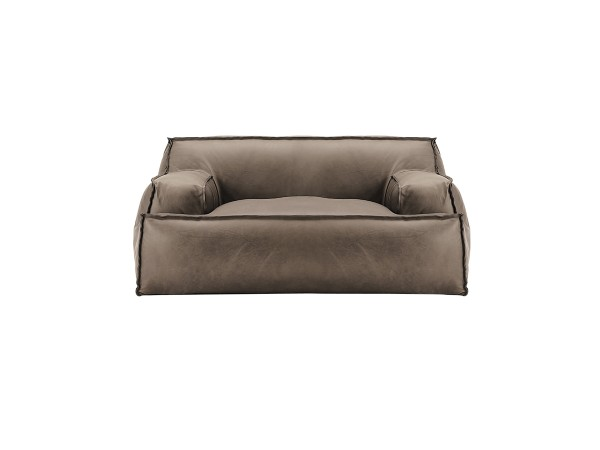 Damasco Love Seat