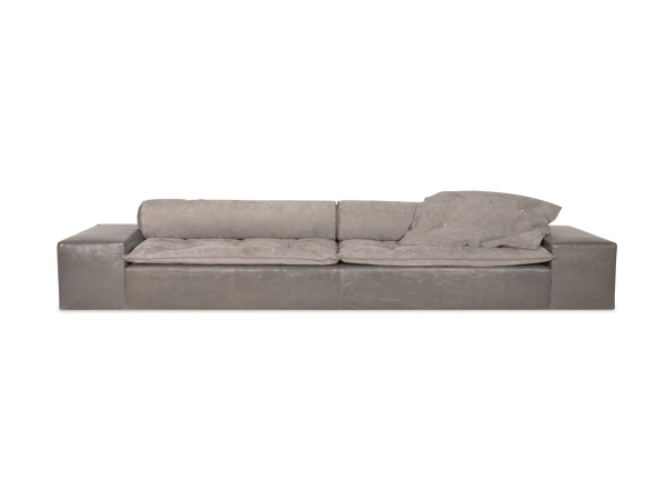 Baxter Miami Roll Sofa