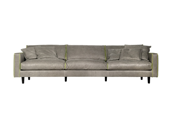 Stoccolma Sofa