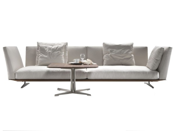 Flexform Evergreen Sofa