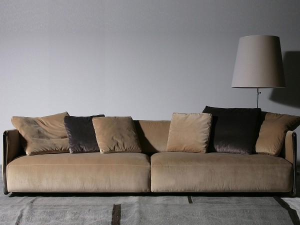 Felxform Edmond Sofa