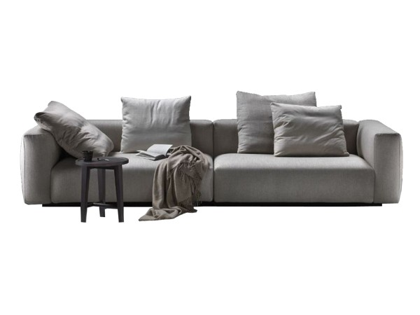 Flexform Lario Sofa