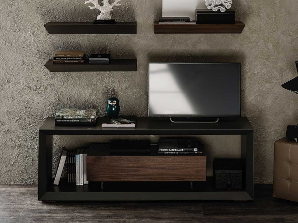 Cattelan Italia Boxer Mobile Tv