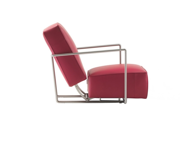 Flexform ABC Armchair