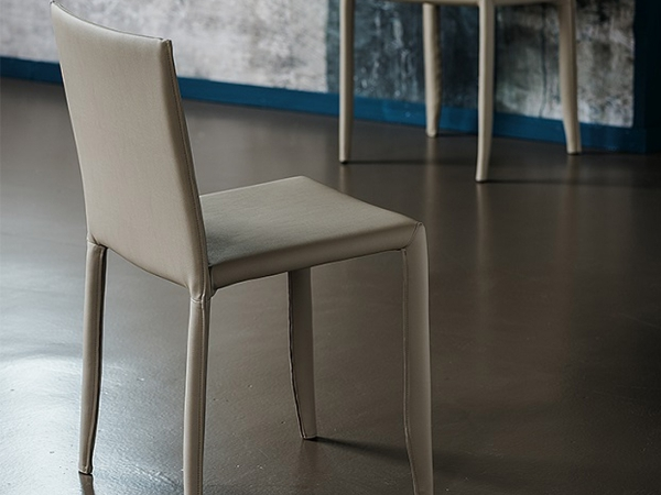 Cattelan Italia Amy Chaises