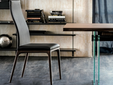 Cattelan Italia Arcadia Chair