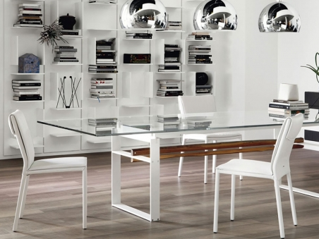 Cattelan Italia Isabel Chair