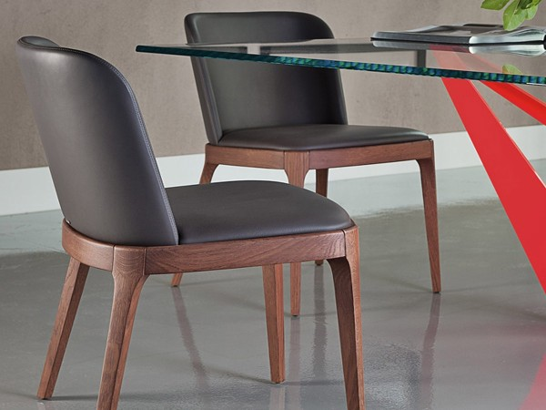 Cattelan Italia Magda Chair