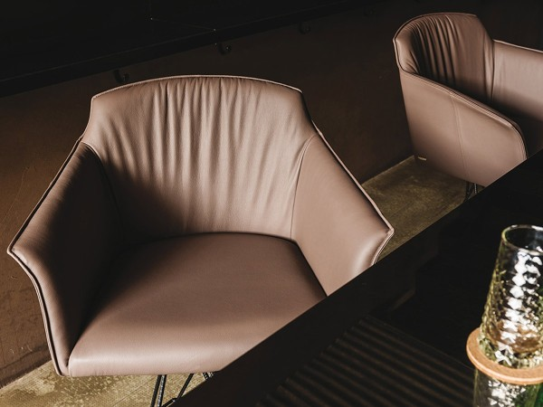 Cattelan Italia Flaminia Chair