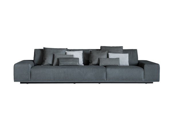 Monsieur Sofa