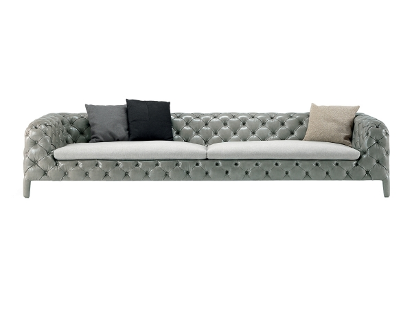 Arketipo Windsor Sofa